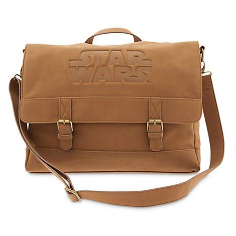 http://www.thekesselrunway.com/new-arrivals-at-the-disney-store/ #thekesselrunway #starwarsfashion