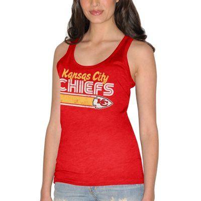 Kansas City Coupon Clippers