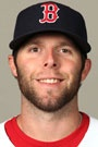 Dustin Pedroia, 2nd Base, Boston Red Sox