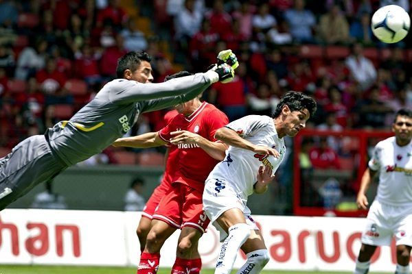 Toluca vs Dorados en vivo 01 agosto 2017 Hoy - Ver partido Toluca vs Dorados en vivo 01 de agosto del 2017 por la Copa MX. Resultados horarios canales de tv que transmiten en tu país.