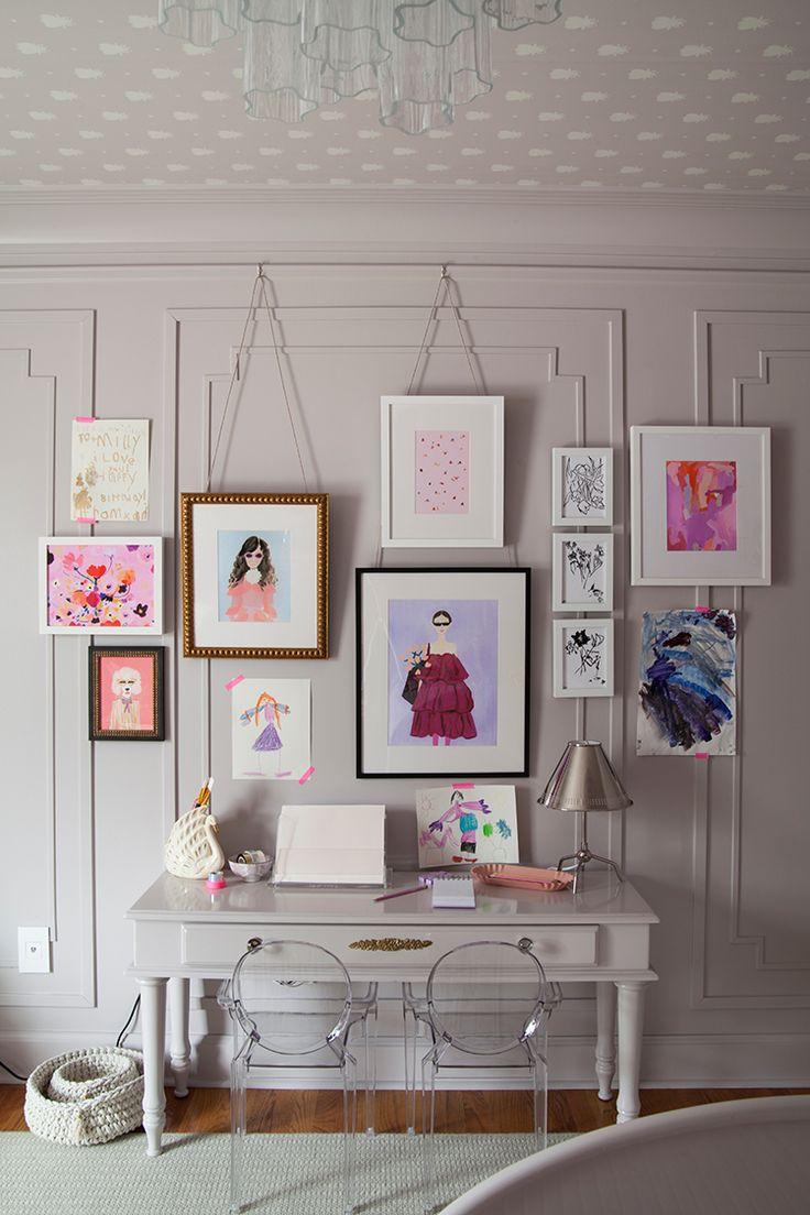best mini images on pinterest child room kids rooms and room kids