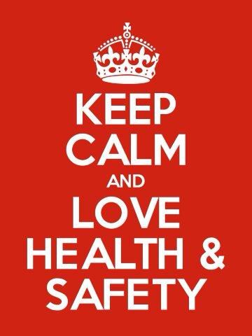 Best 25+ Environment health and safety ideas on Pinterest Germs - health and safety policy