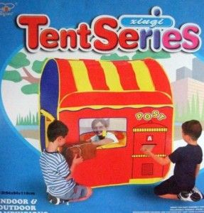 http://jualmainanbagus.com/play-tent/tent-series-post-plaa05
