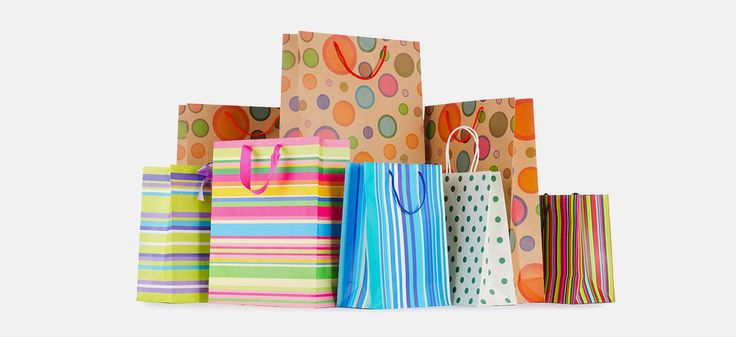 www.bellprinters.com/packaging-solutions/paper-bags - Paper Bags Manufacturers, Suppliers & Exporters In India. Paper Bags are available in different shape, size, colour and various finishes. Paper Bags are durable and can hold heavy weight.