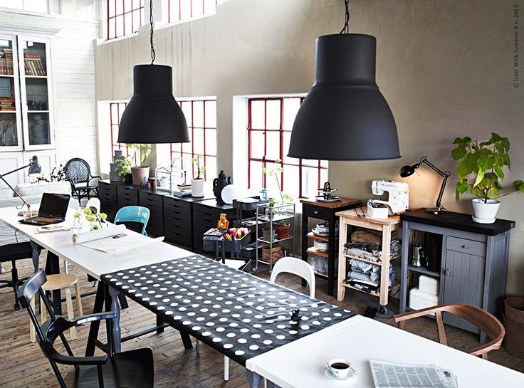 Gästbloggare: Tant Johannas favoriter   Livet Hemma – IKEA