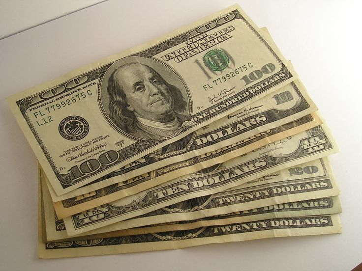 Earning rewards iHerb coupon code