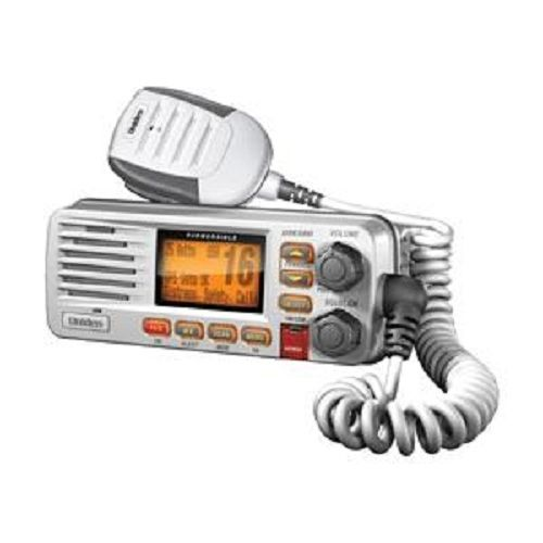 Your Guide To Selecting the Best Marine #VHF #Radio