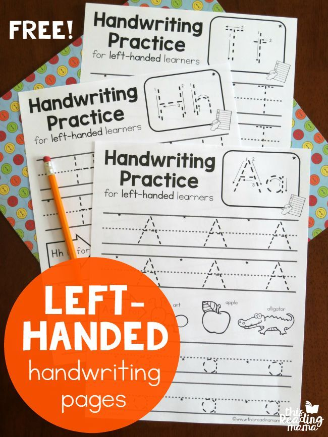 334 best Writing images on Pinterest | Letters, Preschool activities ...