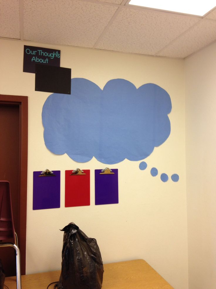 Classroom Decorations Uk : The best images about classroom decor on pinterest