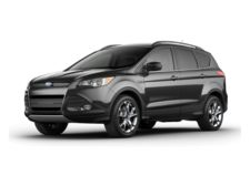 12 best Ford Escape images on Pinterest