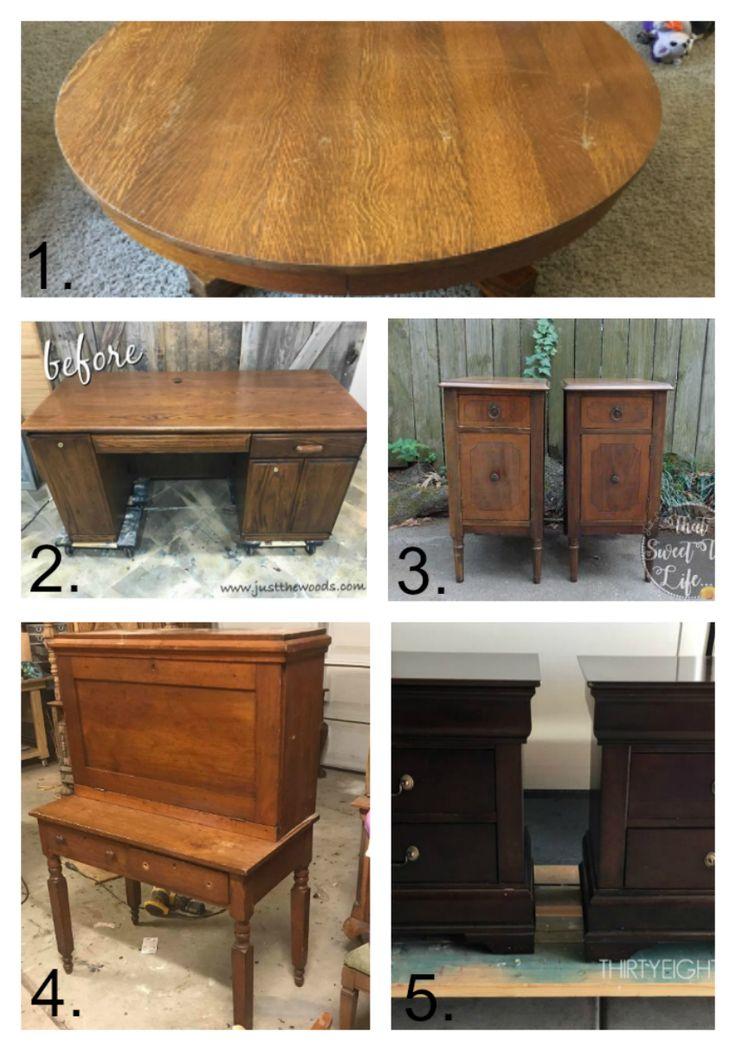 best 25 second hand furniture ideas on pinterest second. Black Bedroom Furniture Sets. Home Design Ideas