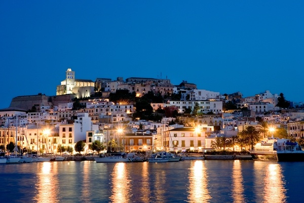 Ibiza favorite-places-spaces