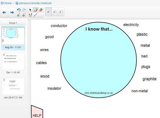 114 best smart board resources images on pinterest classroom ideas smartboard users will be interested to hear that smart have announced the release of a new version of smart notebook web accessible via a web browser urtaz Images