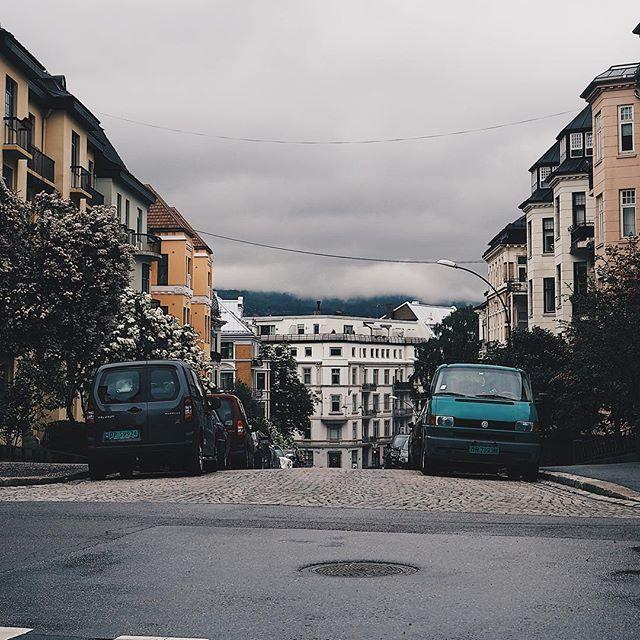 #norway #rainyday #oslove #oslo #cloudyday #beautiful #photography #photographer #photographysouls #photo