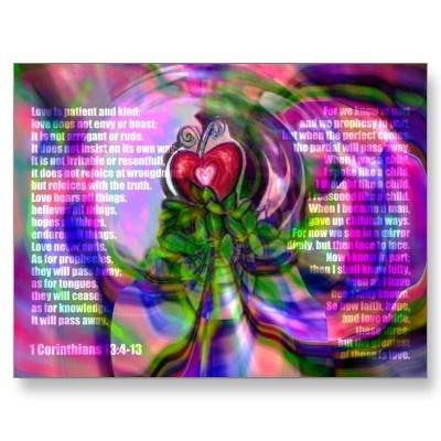 http://www.zazzle.com/postkarte_das_hohelied_der_liebe_postcard-239920349622316079