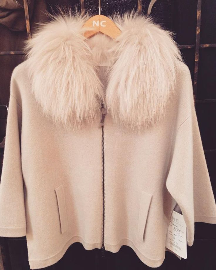 We love this vest so much! So trendy for fall! #fashion #vest #niceconnection…