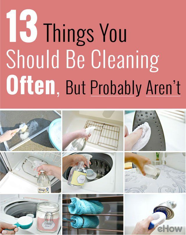 78 best Squeaky Clean images on Pinterest