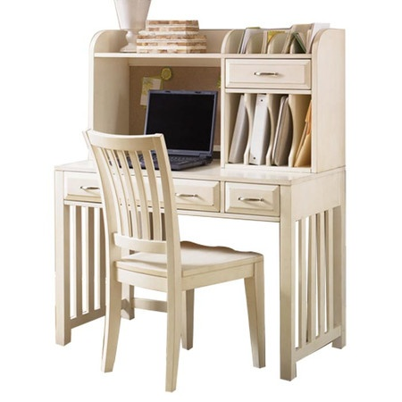 8 best images about for the office on pinterest white writing desk joss and main and 2015. Black Bedroom Furniture Sets. Home Design Ideas
