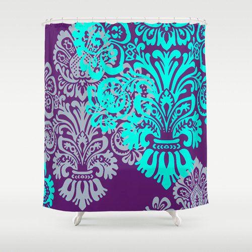 1000 id es sur le th me rideaux couleur menthe sur pinterest rideaux lambris et rideaux. Black Bedroom Furniture Sets. Home Design Ideas