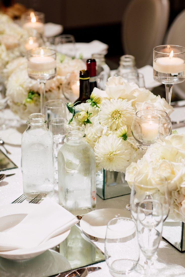 62 best Wedding Decor images on Pinterest
