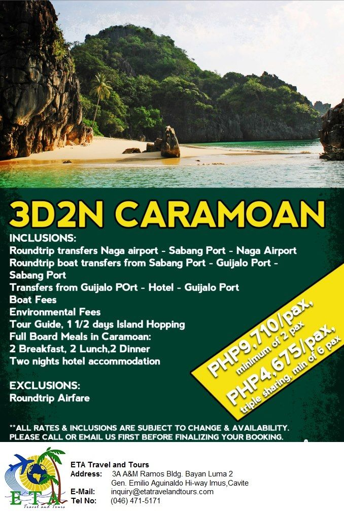 3D2N-Caramoan.jpg 678×1.018 pixels