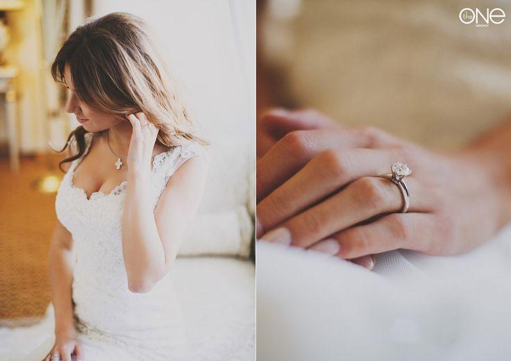 Утро невесты. Образ невесты. Свадебное платье. Свадебная фотосессия Morning of the bride. the style of the bride. Wedding dress. Wedding photo shoot. engagement ring