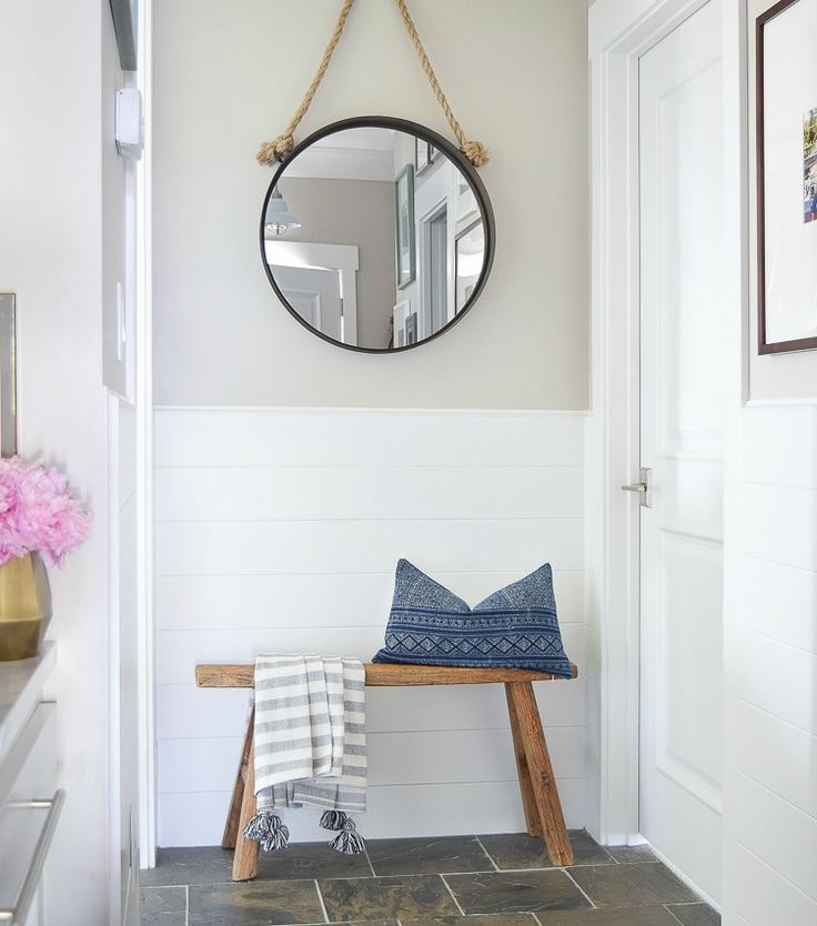 59 best Mobile Home Entryway Ideas images on Pinterest | Home ideas ...