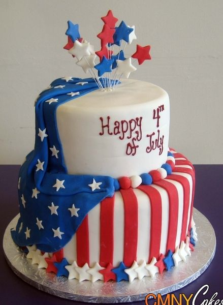 Google Image Result for http://cmnycakes.com/gallery2/d/13547-7/4th%2Bof%2BJuly%2Bcake.jpg
