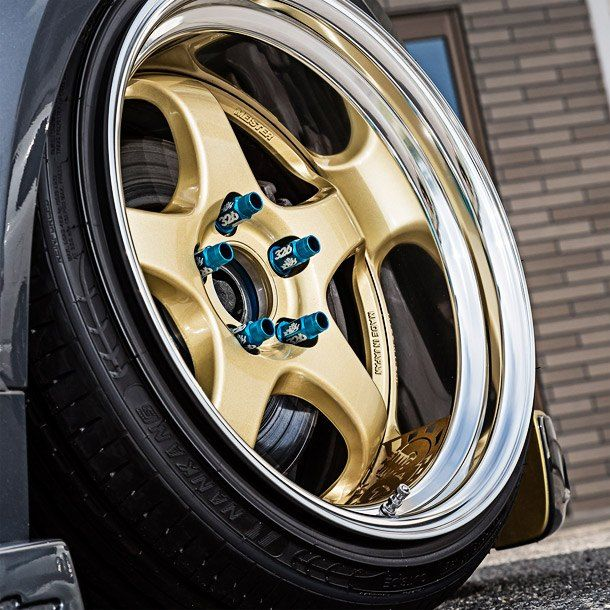 Shop by Automotive Products at #interior #accessories, #auto #body #parts, #exterior #accessories, #auto #repair #parts, #wheels #and #tires, #performance #parts, #automotive #lights, #audio #and #electronics http://milwaukee.remmont.com/shop-by-automotive-products-at-interior-accessories-auto-body-parts-exterior-accessories-auto-repair-parts-wheels-and-tires-performance-parts-automotive-lights-audio-and-ele/  # Shop By Product Getting anything you want and everything you need for your…