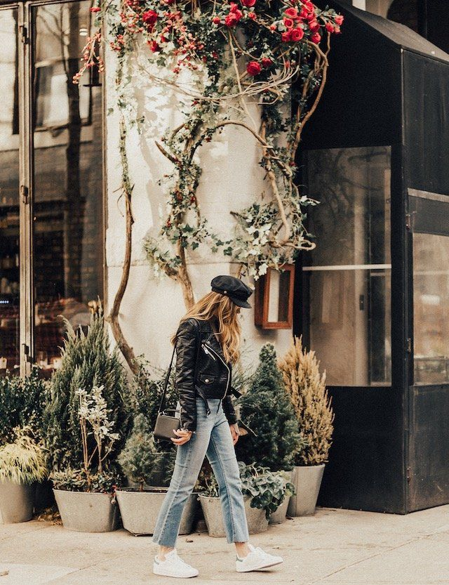 New Year Clothing Refresh with Lexy Monaco - Urban Outfitters - Blog