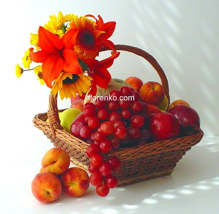Florenko - Floreria en Mexico DF, Envio de arreglos florales, flores a domicilio, arreglos de flores