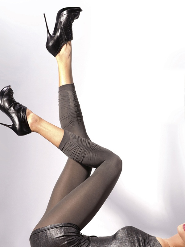 CINDY Fashion Leggings - stylish and unique leggings made in Europe. http://www.avec-moi.com.au/index.php/leggings-footless/cindy-detail