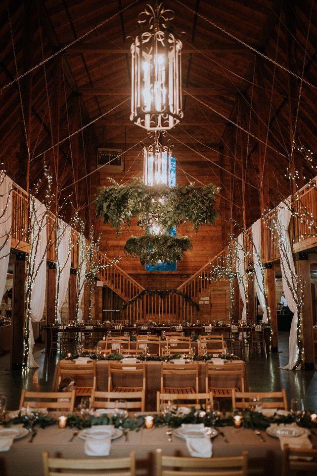 Arkansas Wedding Venue Pratt Place Inn And Barn Arkansas Wedding Venues Northwest Arkansas Weddings Arkansas Wedding
