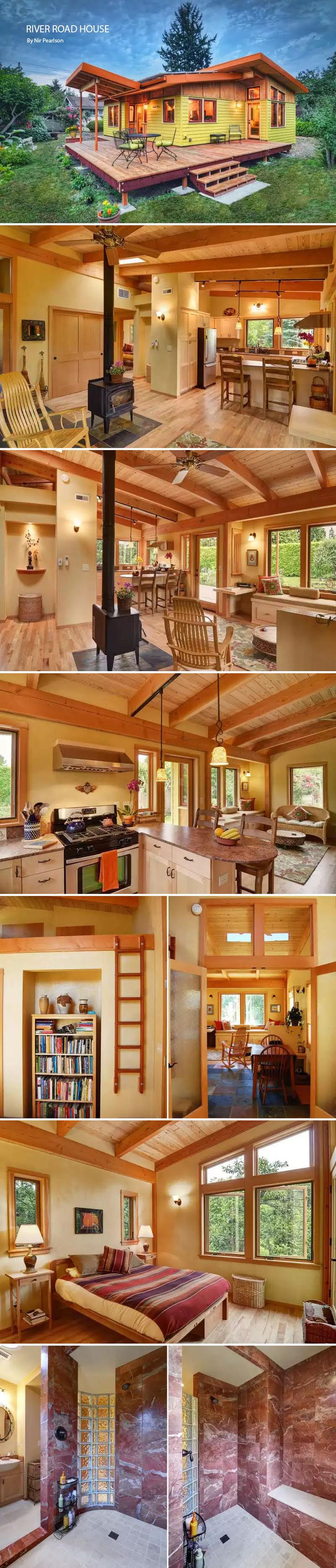 141 best house ideas images on pinterest small houses dreams and