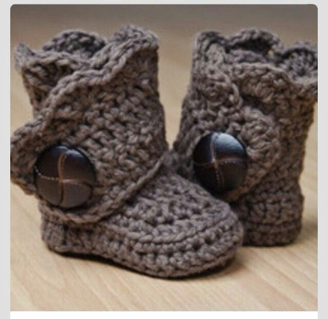 23 mejores imágenes de Crochet fun en Pinterest | Tejido y ganchillo ...