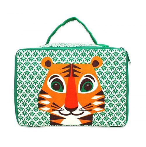 Coq-en-pate-lunch-box-tigre-bio-equitable-rocket-lulu