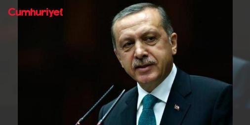 """Erdoğan'dan Barzani itirafı: """"Her türlü desteği bizden alıyor"""": Erdoğan, Kuzey Irak referandumu hakkında """"Dara girdiğin zaman, zora girdiğin zaman kapımızı çalacaksın, her türlü desteği bizden alacaksın ama Irak'ın parçalanmasına gelince bildiğini okuyacaksın. Çocukluk hikayesiymiş, böyle şey olur mu ya?"""" dedi."""