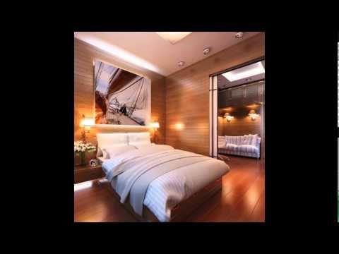 Stunning Bedroom Design Ideas by homedecorelitez.com