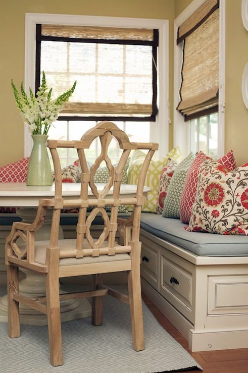 91 Best Images About Dining Room Ideas On Pinterest