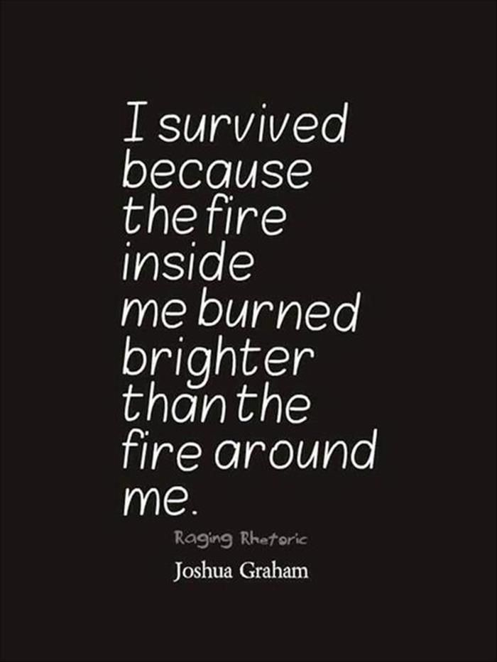 20 Hottest Love Quotes That Will Set You On Fire: 25+ Best Cool Quotes Ideas On Pinterest