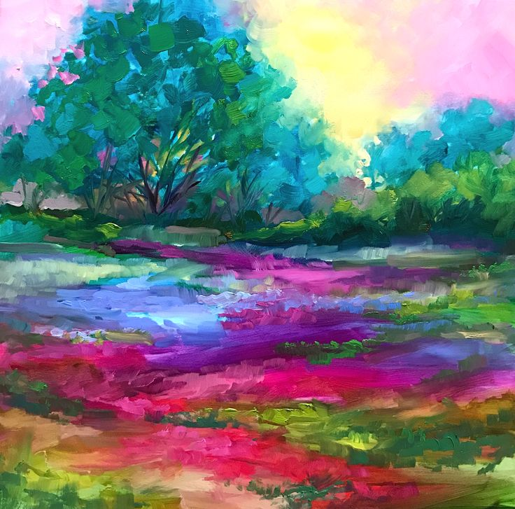 I'll be in the heart of wildflower country this weekend teaching flower painting in Fredericksburg, Texas! Have I mentioned lately how much I love my job?