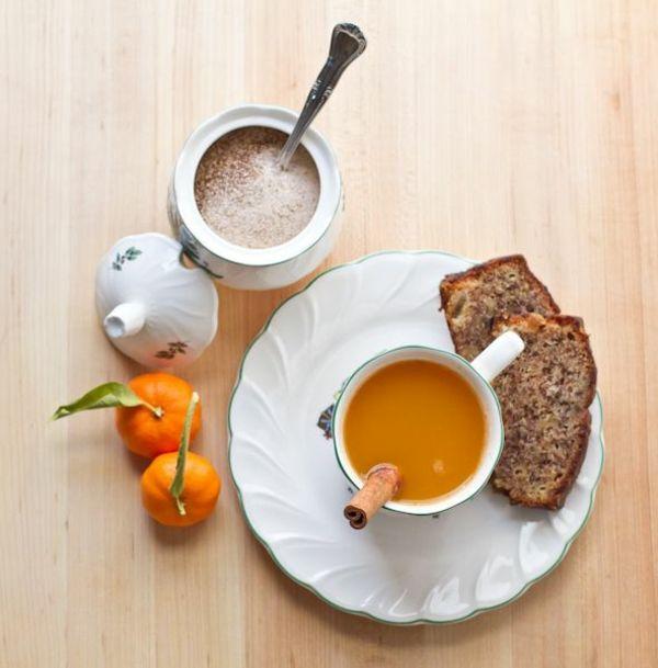 teesorten typisch russisch samowar tee russischer tee