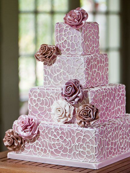 wow factor cakes charlotte nc