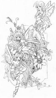jody bergsma coloring pages - 648 curated patterns ideas by je560 dovers mandala