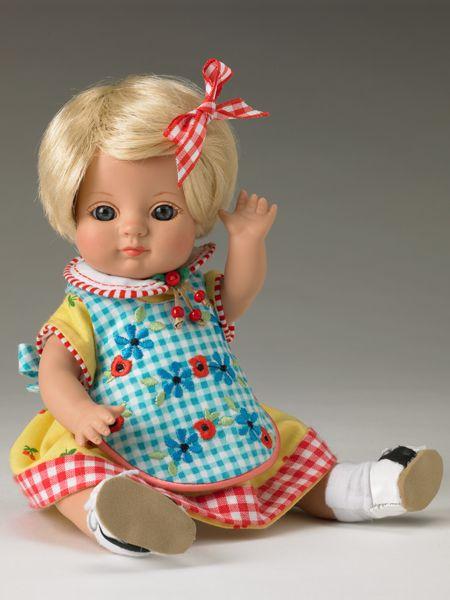 74 besten ropa bebé muñecas Bilder auf Pinterest   18-Zoll-Puppe ...