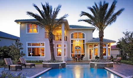 74 best images about homes the south on pinterest for Palm beach home collection