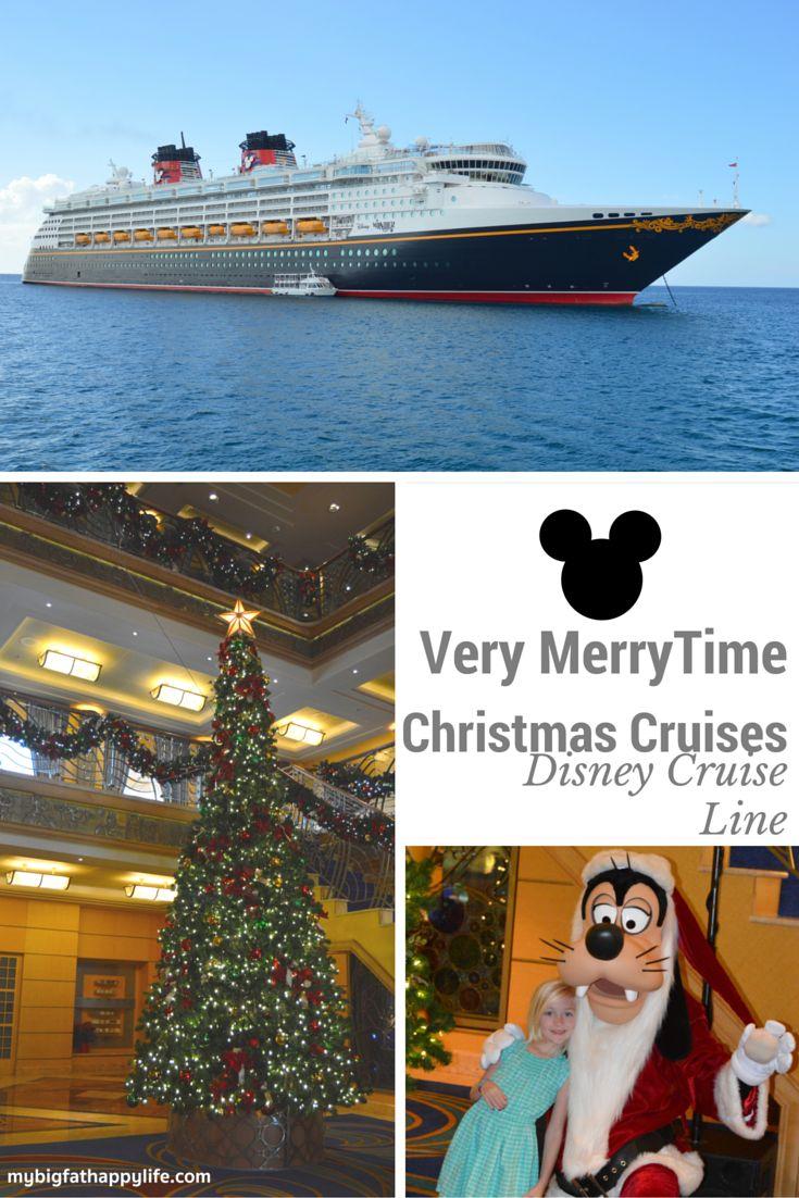 strategic initiative disney cruise line Marketing strategies and positioning among cruise lines: chapter 8—marketing strategy: strategies, positioning, and marketing objectives purpose.