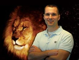 Social Pros 15 – Marcus Sheridan, The Sales Lion: Marketing Roaring, Pros Podcast, Marketing Strategies, Marcus Sheridan, Blog Post, Sales Lion, Content Marketing, Sheridan Sales, Media Strategies