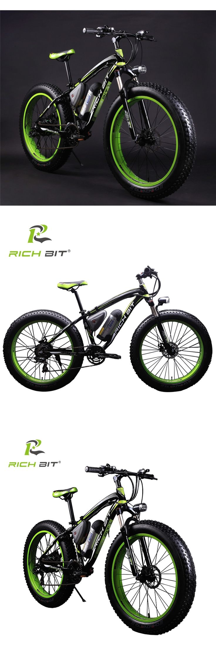 New 21speed Electric Fat Bike 36V 10.4AH Lithium Battery Electric Snow Bike 36V 350 Watt Electric Mountain Bicycle Road Cycling