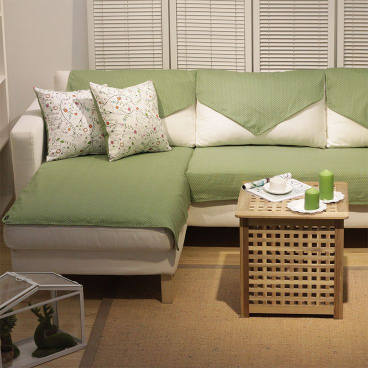 L Shaped Couch Covers | Couch Covers | Couch covers, Sectional couch ...